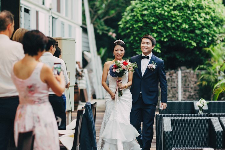 suburbia sentosa singapore garden wedding photography 173