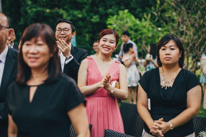 suburbia sentosa singapore garden wedding photography 122