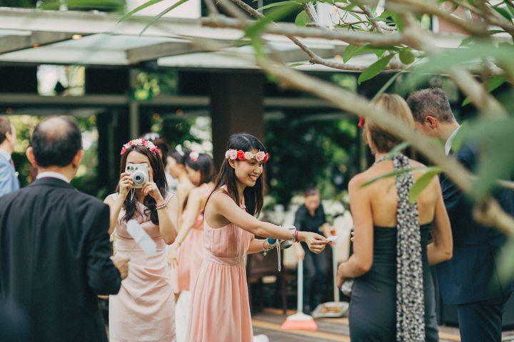 suburbia sentosa singapore garden wedding photography 079