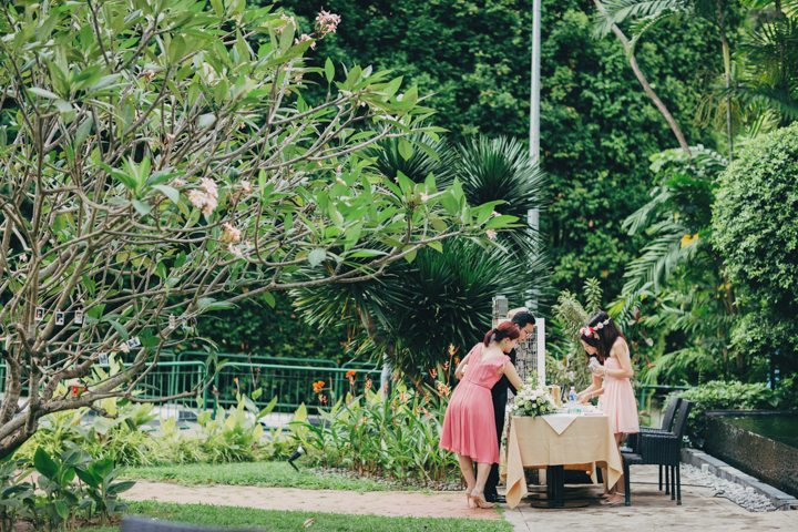 suburbia sentosa singapore garden wedding photography 059
