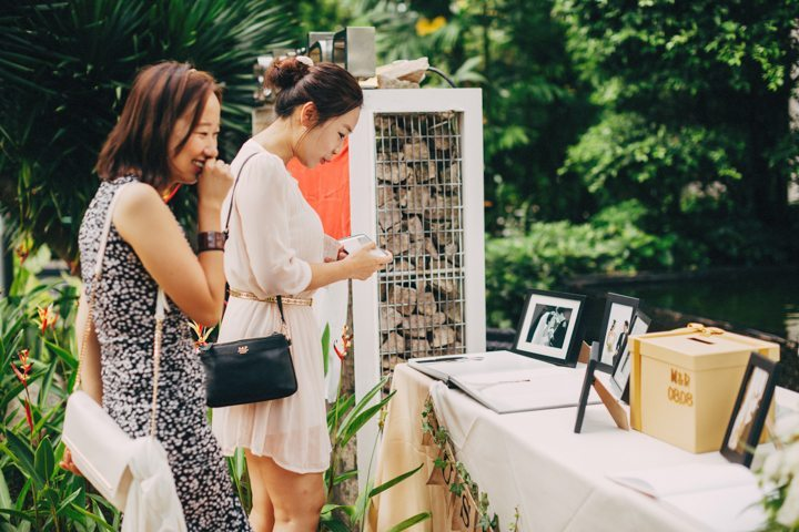 suburbia sentosa singapore garden wedding photography 044