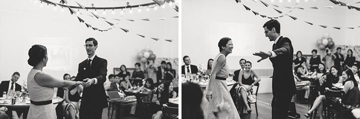 food for thought national museum singapore wedding photography