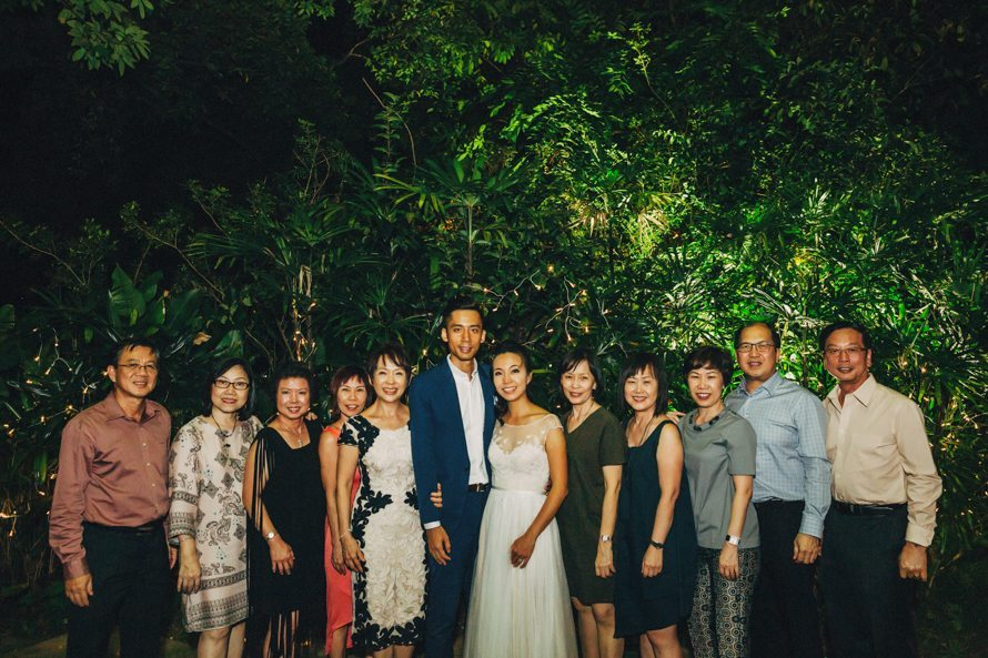 min jiang one north rochester park singapore wedding photography 62