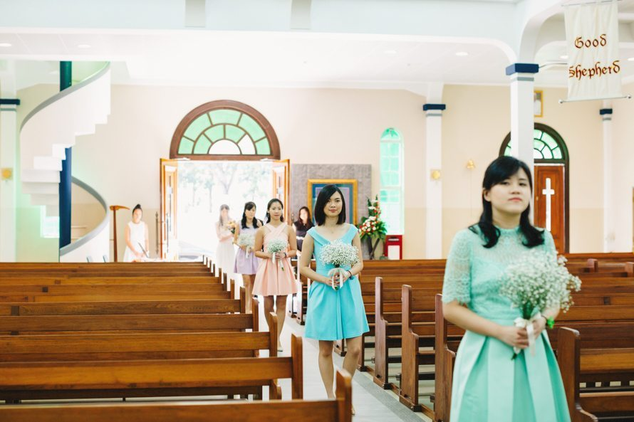 church of our lady queen of peace and singapore island country club singapore wedding photography 163