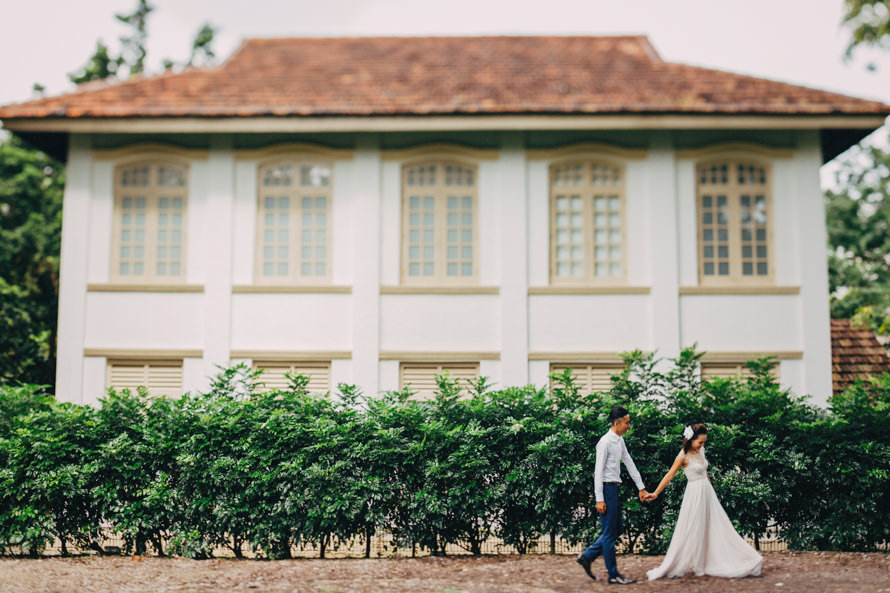 singapore and destination wedding photography