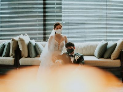 The-Capitol-Kempinski-Hotel-Singapore-Wedding-Photography